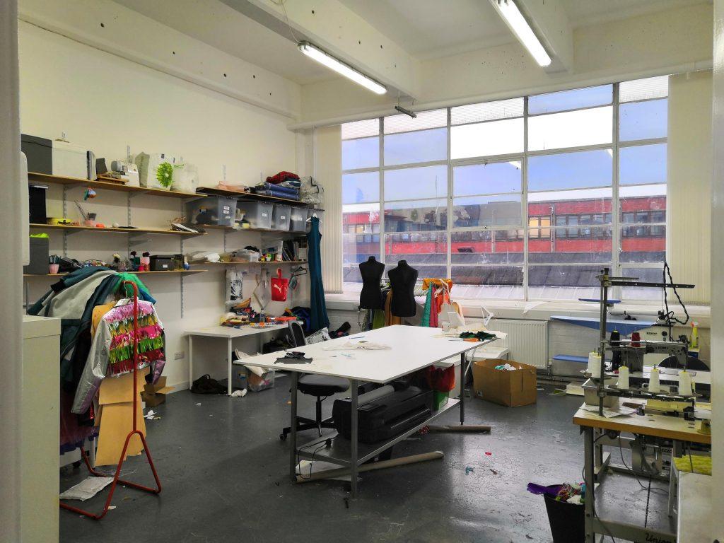broadstreet-rogart-Studio-2/16