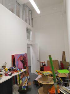 Broadstreet-rogart-studio-21-image