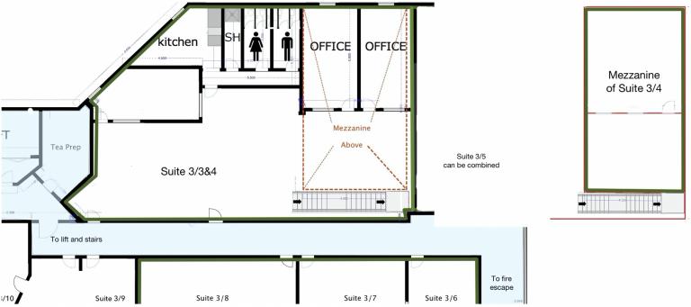bss-3-3-4-floorplan