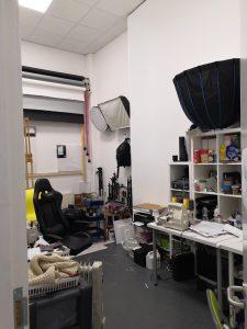 broadstreet-rogart-studio-8a