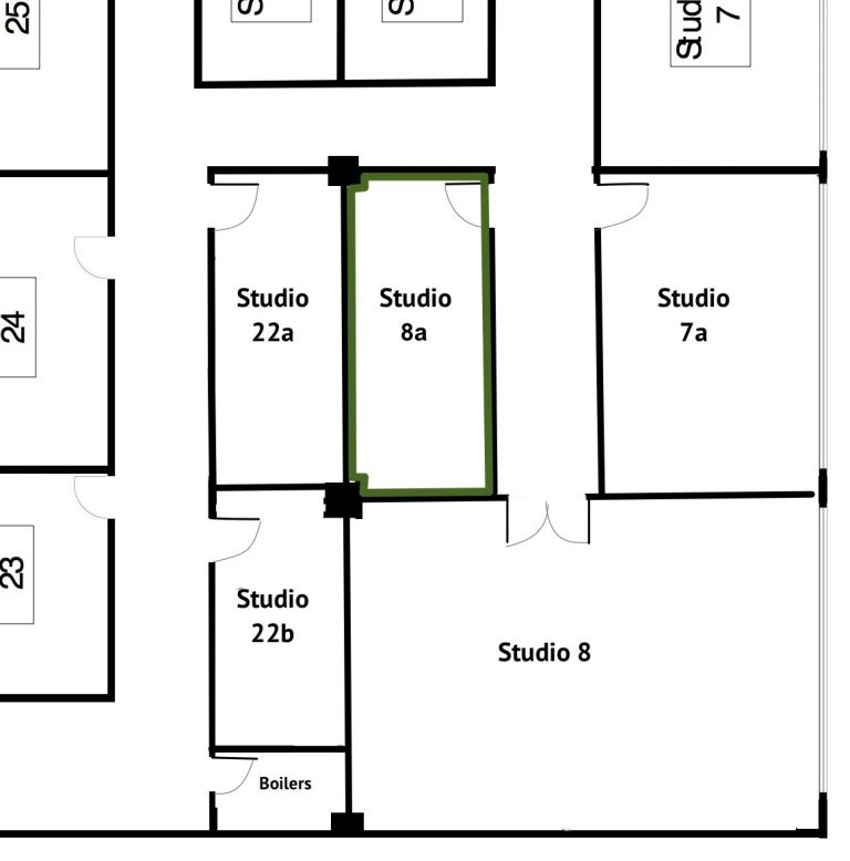 studio-8a-floorplan