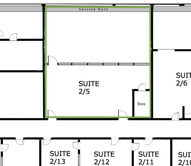 broadstreet-parklane-suite-2/5-plan