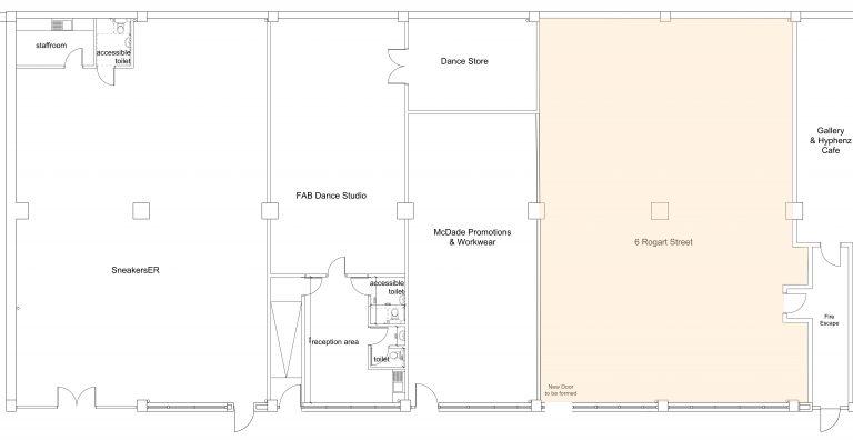 broadstreet-rogart-6-rogart-street-plan