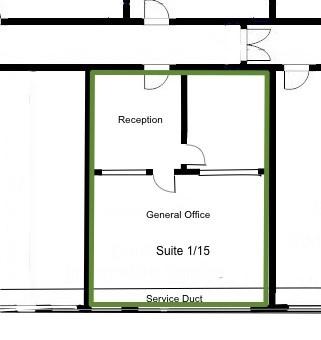 broadstreet-parklane-suite-1-15-floorplan