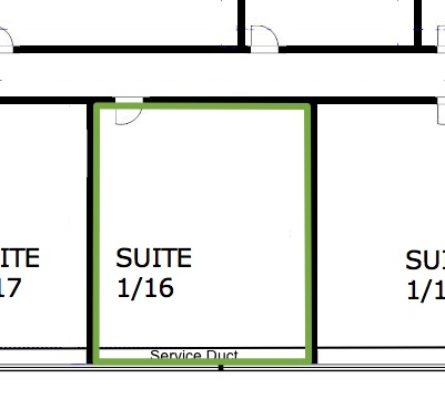 suite-1-16-park-lane-house-floorplan