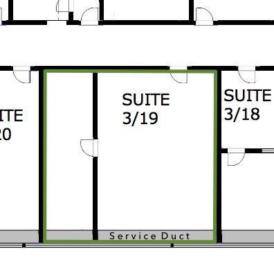 broadstreet-parklane-suite-3-19-floorplan