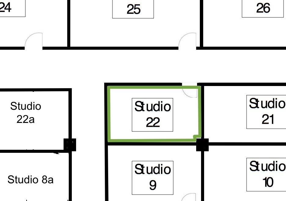 Broadstreet-rogart-studio-22-floorplan