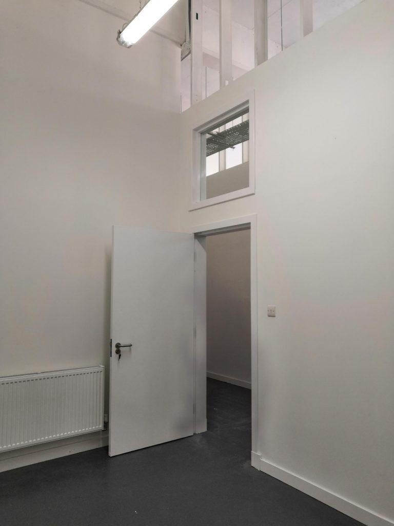 Broadstreet-rogart-studio-22-picture
