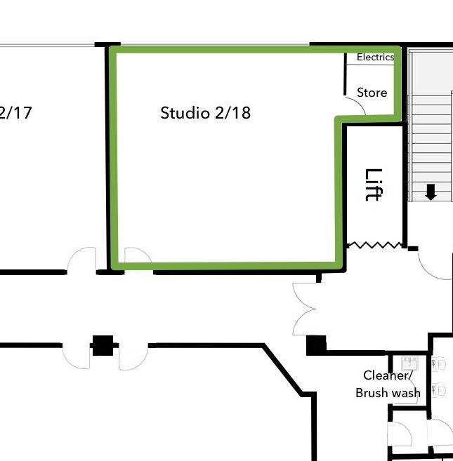 Broadstreet-rogartstreet-suite-2-18-floorplan