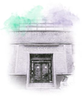 brook-street-studios-gateway